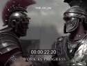 3DMGAME《罗马之子》精彩的幕后制作