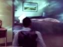 《调查局:幽浮解密》前9分钟游戏视频