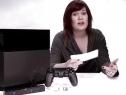 3DMGAME PS4主机问答会10个问题一一解答