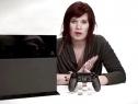 3DMGAME PS4开箱视频