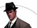 3DMGAME《调查局:幽浮解密》开发日记曝光