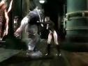 3DMGAME《不义联盟:人间之神》新DLC人物公布