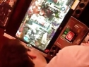 3DMGAME《罪恶装备Xrd》sign试玩泄露视频