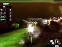 3DMGAME《怪物猎人4》最新演示片段