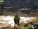 3DMGAME《怪物猎人4》新武器演示