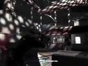 3DMGAME《细胞分裂6:黑名单》100种游戏玩法