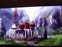 《魔法门10》游戏试玩视频