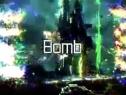 3DMGAME科隆展会PS4免费游戏《Resogun》试玩演示