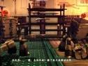 《古剑奇谭2:试玩版》娱乐试玩解说·好一场惊心动