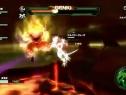 3DMGAME《龙珠Z:超神乱斗》试玩演示