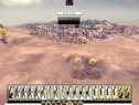 3DMGAME《罗马2:全面战争》多人游戏演示
