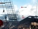 3DMGAME-《刺客信条4:黑旗》科隆展会试玩Demo完整演示