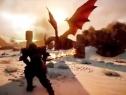 3DMGAME《龙腾世纪:审判》最新试玩演示公布