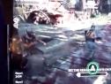 3DMGAME《罗马之子》角斗士模式XBOX ONE试玩演示