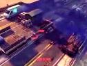 3DMGAME《幽浮:内部敌人》最新试玩演示