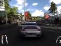 3DMGAME《驾驶俱乐部》PS4最新试玩演示