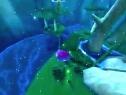 3DMGAME《塞尔达传说:风之杖HD》5分钟试玩演示