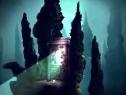 3DMGAMEPS4新作《帕维利恩》预告片