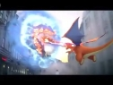 3DMGAME《口袋妖怪X&Y》北美电视广告欣赏
