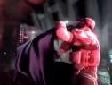 3DMGAME《蝙蝠侠:阿卡姆起源》PS3独占DLC骑士陨落预告