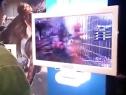 3DMGAME《猎天使魔女2》欧洲游戏展试玩演示