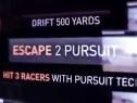 3DMGAME《极品飞车18:对决》最新预告片公布