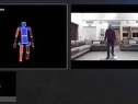 3DMGAME Xbox One - Kinect 技术演示2