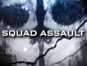 3DMGAME《使命召唤10:幽灵》小队合作预告片