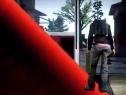 《黑道圣徒4》第一人称视角MOD视频