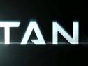 3DMGAME《泰坦陨落》最新游戏演示