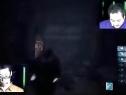 3DMGAME《深坑》PS4多人模式演示公布