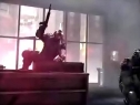 3DMGAME《战争前线》最新宣传片