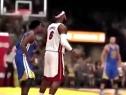 3DMGAME《NBA 2K14》最新次世代实机预告片公布