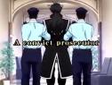 3DMGAME《逆转裁判:双重命运》美版预告片公布