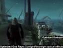 3DMGAME《刺客信条4:黑旗》N卡GTX技术演示