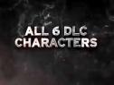3DMGAME《不义联盟:人间之神》终极版预告片