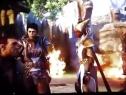 3DMGAME《龙腾世纪3:审判》30分钟试玩泄露视频