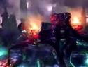 3DMGAME《三位一体2》PS4版预告片