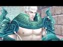 《轩辕剑6》天外之章DLC引发解谜热潮
