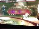 3DMGAME《死或生5:终极版》萝莉VS萝莉对战演示