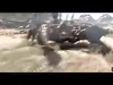 3DMGAME《炽焰帝国2》Gstar游戏展试玩演示