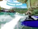 3DMGAME XBOX ONE精彩游戏宣传片