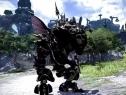 3DMGAME《最终幻想14:重生国度》众神所爱之地Eorzea