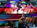 3DMGAME《女神异闻录4:终极狂热》PS3预告片