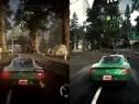 《极品飞车18:宿敌》帧数对比:30FPS vs 60FPS