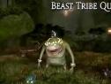 3DMGAME《最终幻想14:重生国度》2.1补丁预告