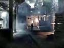 3DMGAME《神偷4》5分钟试玩演示