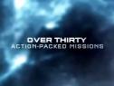 3DMGAME《光环:斯巴达突袭》XBOX ONE预告片