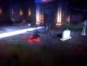 3DMGAME《剑勇传奇:忍者龙剑传Z》1、2关卡演示