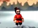 3DMGAME 2K《村庄保卫战》发售预告